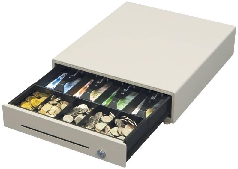 Кассовый ящик для денег